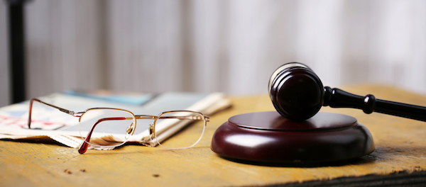 Employment Tribunal Fees Have Been Scrapped – Why?